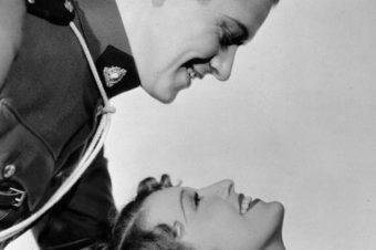 Rose Marie (1936)