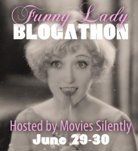 funny-lady-blogathon-marion-davies