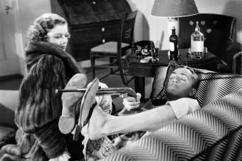 Sleuthathon: The Thin Man (1934)