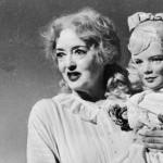 Great Villains: Baby Jane Hudson