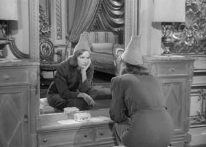 Ninotchka-garbo