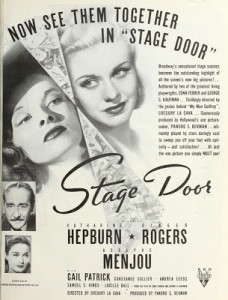 stagedoor-poster