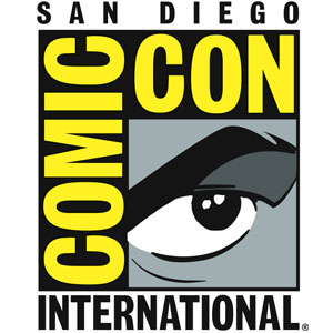 The Classic Film & TV Guide to Comic-Con 2014