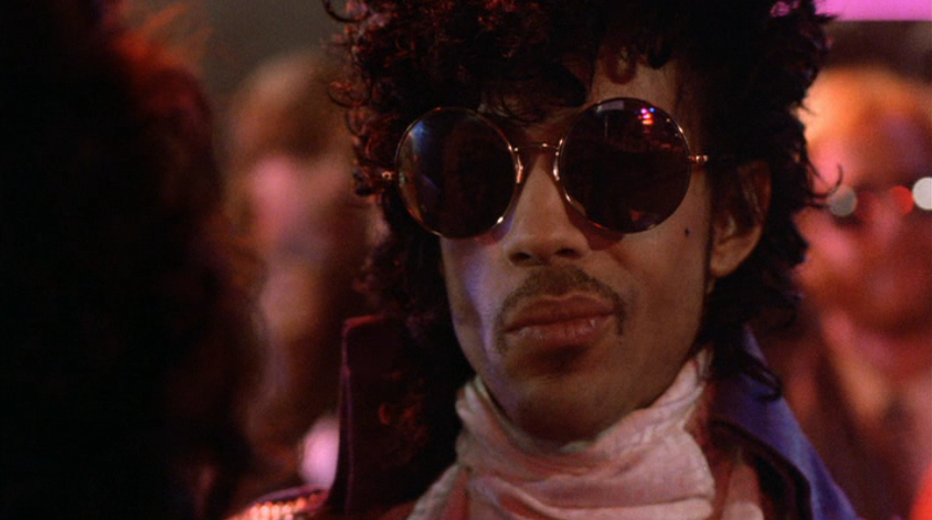 1984-a-thon: Purple Rain (1984)