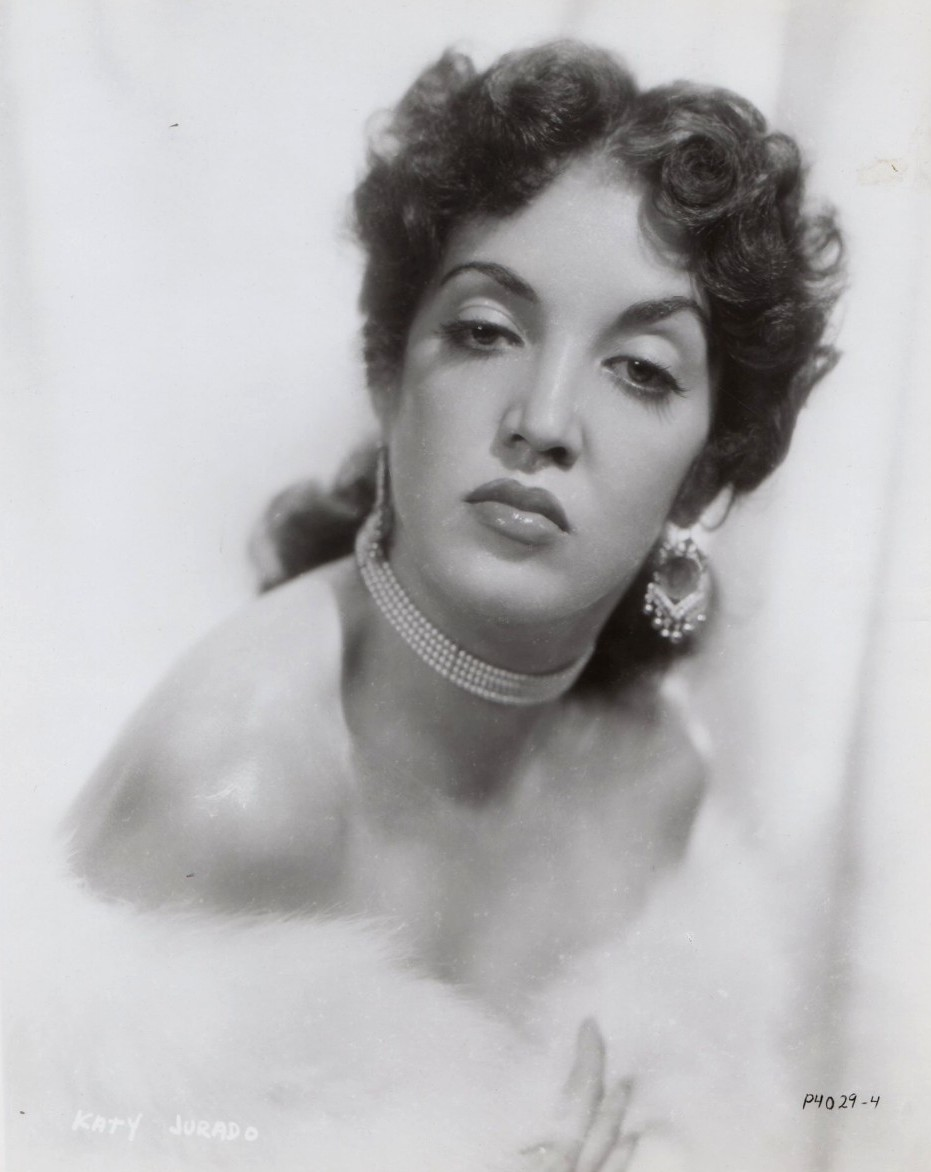 Katy Jurado naked (28 foto) Cleavage, Facebook, swimsuit