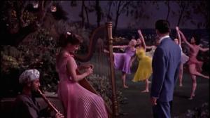 Athena-HarpDancing