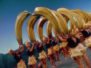 gangsallhere-bananas
