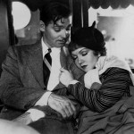 It Happened One Night: Blueprint of Romantic Comedy