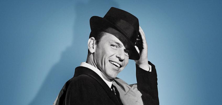 Announcing the Sinatra Centennial Blogathon!