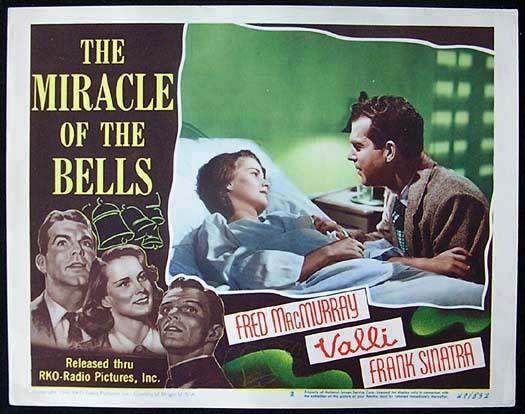 miracleofthebells
