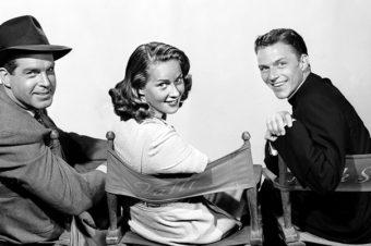 Sinatra Centennial Blogathon Day 4